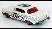 57' Chevy (1062) HW L1040114