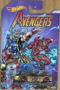 AvengersSeries2018NightShifter