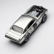 Custom '67 Pontiac Firebird (18)