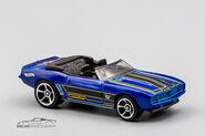 GHC74 - 69 Camaro-1