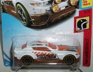 RallyCatFJX54