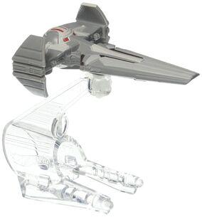 Sith Infiltrator (CGW72) 01.jpg