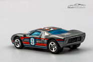 57167 - Ford GT-40-1