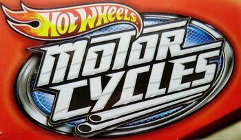 Motor Cycles-2013.jpeg