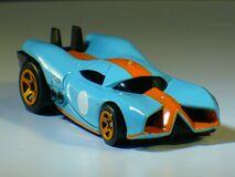 PrototypeH2LBlue