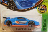RenaultSportDVB13