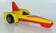 Tricar X8 (4080) HW L1170779
