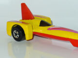 Tricar X8