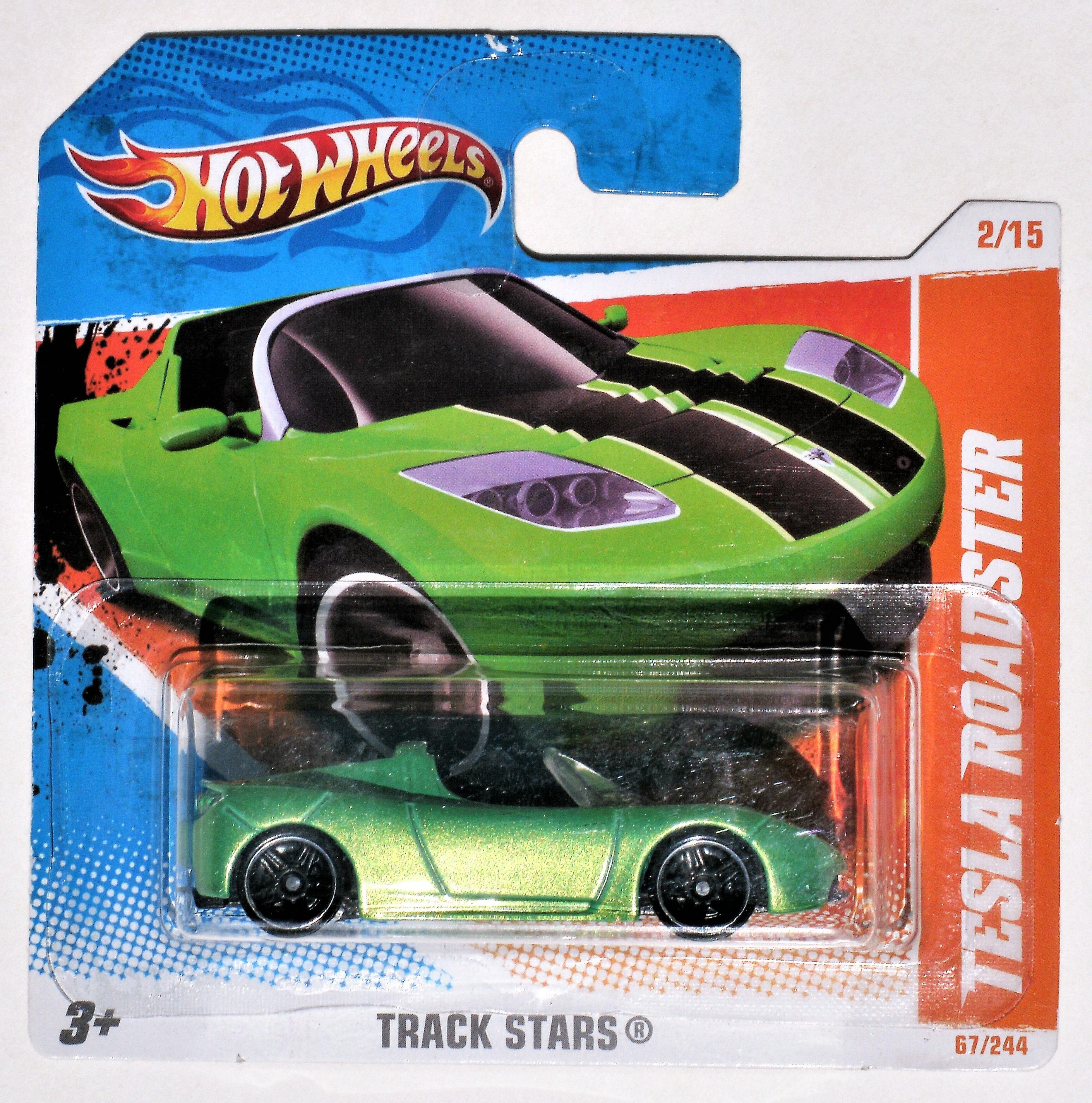 007c,TeslaRoadster,TrackStars,Green-Black,Short.JPG
