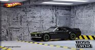 69 Ford Mustang Boss 302-02
