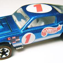 Custom Mustang - Vintage Race Team.jpg
