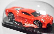 Reverb Model Cars cd1c370b-b434-4523-8d7b-13994f056cee