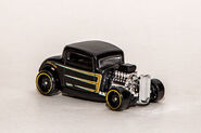'32 Ford (FYC13)-1