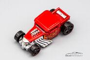 BFD06 - Bone Shaker-1-2