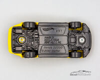 GHC12 - Honda S2000-1-2