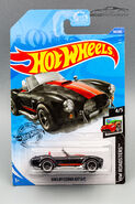 GHC75 - Shelby Cobra 427 SC carded-1
