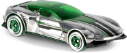 Gazella GT DTY16