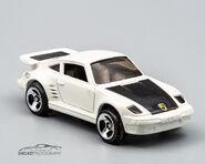 27092 - Porsche 930-2