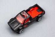 FYG73 Volkswagen Caddy-1