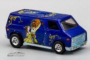 GJR29 - Super Van-2