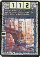 Hydroglide Gaming Cards