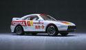 Toyota MR2 Rally (1991 FE-No Chrome Light Bar).jpg