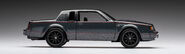 '87 Buick Regal GNX (15)