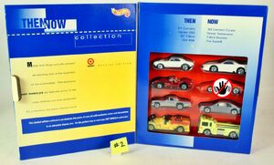 HW Then & Now Collection 8 Car Set Target Exclusive 1995.jpg