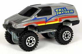 Tall Ryder - 6011df.jpg