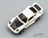 27092 - Porsche 930-1-2