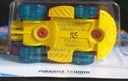 FYD44 StreetBeasts2019 PiranhaTerror Base