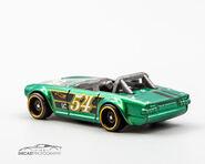 GRX91 - Triumph TR6-2
