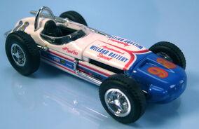 Watson roadster vintage record holders legends set 1998.JPG