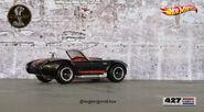 05 Shelby Cobra 427 SC