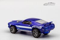 2020 Multipack - 70 Mustang Mach 1-1