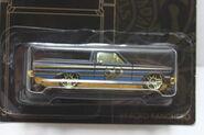 '65 Ford Ranchero