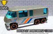 0830 - GMC Motorhome TH Reg copy