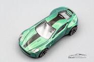 FJY01 - Aston Martin One-77 (1 of 1)