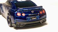 2020 HW Speed Graphics - 10.10 - '17 Nissan GT-R (R35) 2020 Model 50th Anniversary Version 13