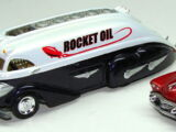 Rocket Oil