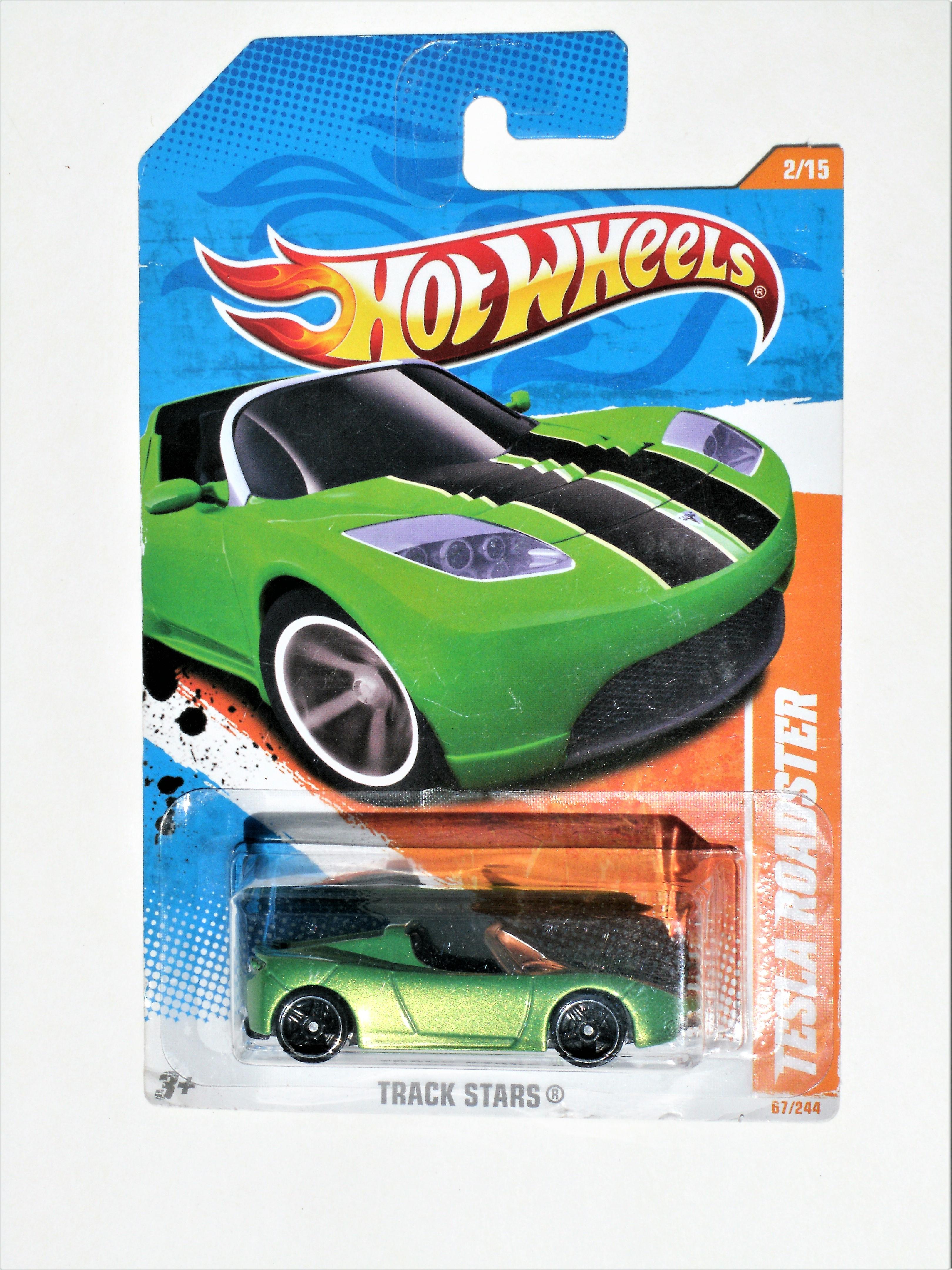 007a,TeslaRoadster,TrackStars,Green-Black,Long.JPG