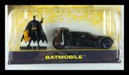 Batmobile 2005 Tumbler