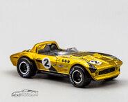 FYG16 - Corvette Grand Sport Roadster (1)