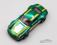 GTD71 - 71 Porsche 911-1-2