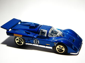 Ferrari 512 M Hot Wheels Wiki Fandom