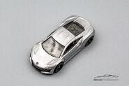 GJR75 - 17 Acura NSX-1-2