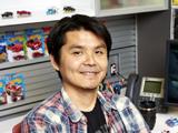 Ryu Asada