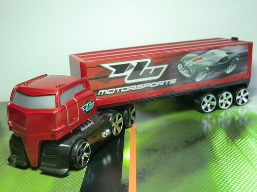 Truckin' Transporters CIMG1603.JPG