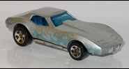 Corvette (3857) HW L1170200