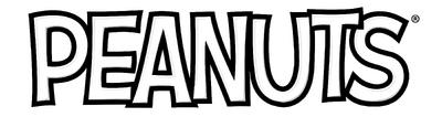 Peanuts Logo.png